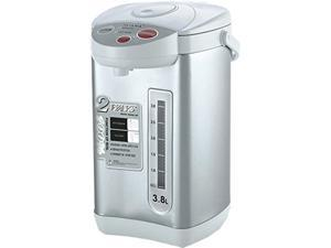 Tayama 3.8 Liters Electric Hot Water Dispenser AX-400