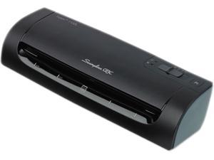 "Swingline GBC Fusion 1100L 9"" Laminator, 4 Minute Warm-up, 3 or 5 Mil - 2 EA/CT"