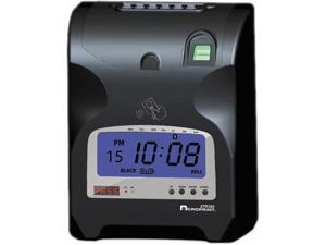 Acroprint Time Recorder Co. DS-N36H-QTCS