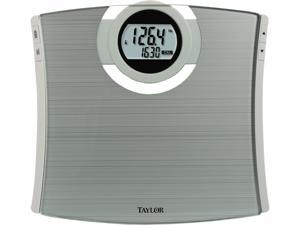 TAYLOR 720941033W Digital Glass Cal-Max(TM) Scale