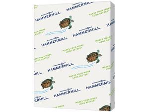 Recycled Colored Paper, 20Lb, 8-1/2 X 11, Salmon, 500 Sheets/Ream
