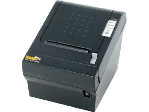 Wasp WRP 8055 Receipt Printer
