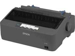 Epson C11CC24001 LX350 Impact Form Printer