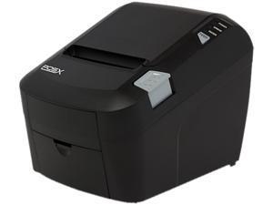 POS-X EVO-PT3-2GUS EVO Green Thermal Receipt Printer