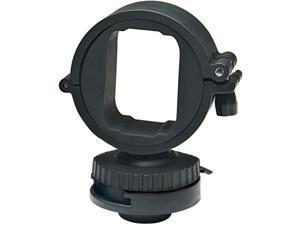 Looxcie LM-0013-00 HD Tripod Mount - Retail Packaging - Black