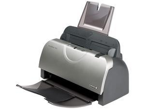 Xerox DocuMate 152i (XDM152I-U) Duplex Up to 600 dpi USB Color Document Scanner