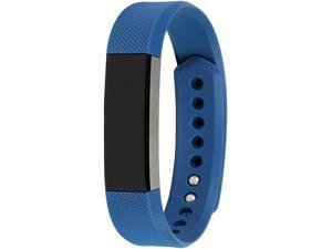 "Fitbit Alta Activity & Sleep Tracker Small - Fits wrists 5.5"" - 6.7"" in circumference"