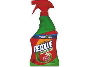 Spray N' Wash Stain Remover, Liquid, 22 oz, Trigger Spray Bottle
