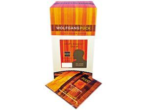 Coffee Pods, Decaffeinated Reserve, 18 per box