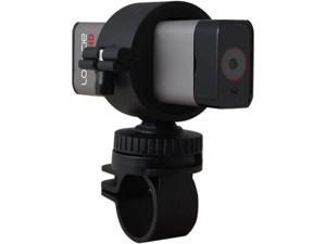 Looxcie Camera Mount for Bike, Camera