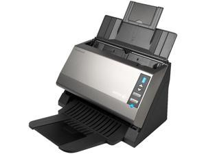 Xerox DocuMate 4440 (XDM4440I-U/VP) 600 dpi USB Document Scanner