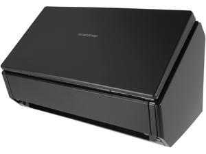 Fujitsu ScanSnap iX500 (PA03656-B305) Duplex 600 DPI x 600 DPI Wireless / USB Color Document Scanner