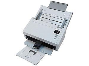 iVina AD230 (FL1312B) Duplex 600 dpi USB Color Document Scanner