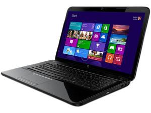 "HP Pavilion g7-2269wm AMD Quad-Core A8-4500M Accelerated Processor 17.3"" Windows 8.1 Notebooks"