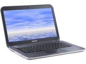 "Dell 14"" Inspiron Ultrabook 6GB 500GB | I14Z-4003SLV"