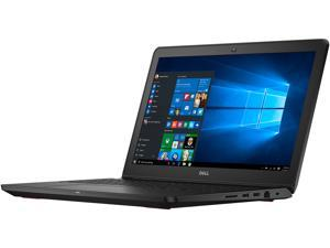 "Dell Inspiron 15  i7559-3763BLK Gaming Laptop Intel Core i7-6700HQ 2.6 GHz 16 GB Memory 1 GB HDD 8 GB SSD NVIDIA GeForce GTX 960M 15.6"" Windows 10 Home 64-Bit"