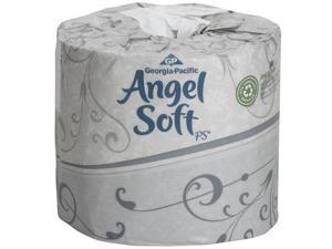 Premium Bathroom Tissue, 450 Sheets/Roll, 80 Rolls/Carton