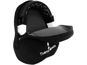 Turtle Beach Ear Force M Pemium Mobile Gaming Headset
