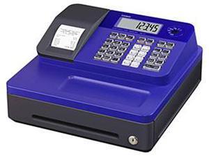Casio SE-G1SC-BU Cash Register