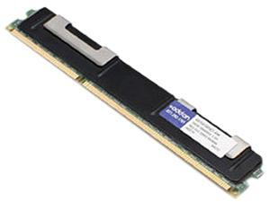 AM1866D3DR4RN/16G Lenovo 4X70F28587 Compatible Factory Original 16GB DDR3-1866MHz Registered ECC Dual Rank x4 1.5V 240-pin CL13 RDIMM