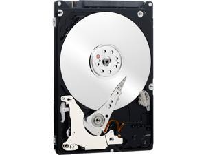 "Hgst Travelstar Z5K500 Hte545050A7E380 500 Gb 2.5"" Internal"