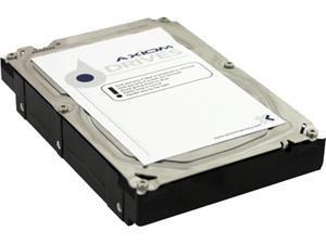 """Axiom 4TB SATA 6.0Gb/s 7200 RPM 64MB 3.5"""" Internal Hard Drive AXHD4TB7235A36D"""