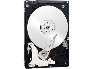"""Dell 146 GB 2.5"""" Internal Hard Drive"""