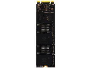 SanDisk X300 M.2 2280 512GB SATA III TLC Internal Solid State Drive (SSD) SD7SN6S-512G-1122