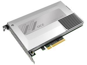 OCZ Z-Drive 4500 ZD4RPFC8MT310-1600 Full-Height, Half-Length (FH-HL) 1.6TB PCI-Express 2.0 x8 MLC Solid State Disk