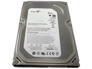 ST3250310CS 250GB