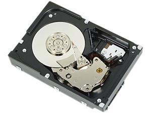 """IBM 00Y2475 4TB 7200 RPM SAS 6Gb/s 3.5"""" Hard Drives                                                  Bare Drive"""