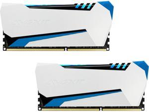 Avexir Raiden 16GB (2 x 8GB) 240-Pin DDR3 SDRAM DDR3 1600 (PC3 12800) Desktop Memory Model AVD3U16001008G-2RD