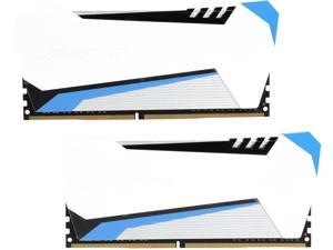 Avexir Raiden 16GB (2 x 8GB) 288-Pin DDR4 SDRAM DDR4 3000 (PC4 24000) Memory (Desktop Memory) Model AVD4UZ130001608G-2RD