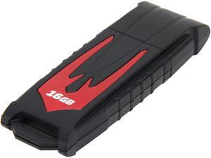 HyperX Fury 16GB USB Flash Drive Model HXF30/16GB