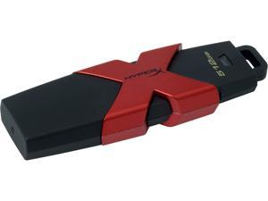 HyperX Savage 512GB USB 3.1/3.0 Flash Drive Model HXS3/512GB