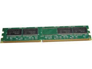 Cisco 512MB DIMM Memory For Cisco ASA 5505 Adaptive Security System Model ASA5505-MEM-512=