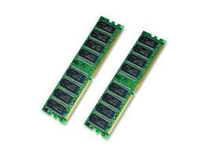 IBM 8GB (2 x 4GB) 240-Pin DDR2 SDRAM DDR2 667 (PC2 5300) ECC Registered System Specific Memory Model 41Y2768