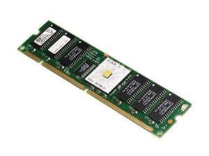 IBM 8GB 240-Pin DDR3 SDRAM DDR3 1333 (PC3 10600) ECC Registered System Specific Memory Model 46C7449