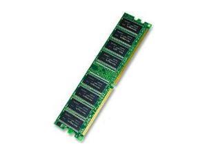 IBM 4GB 240-Pin DDR3 SDRAM DDR3 1333 (PC3 10600) ECC Registered System Specific Memory Model 44T1483