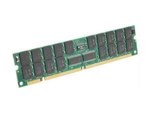 IBM 2GB 240-Pin DDR3 SDRAM DDR3 1333 (PC3 10600) ECC Registered System Specific Memory Model 49Y1436