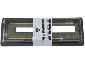 IBM 8GB 240-Pin DDR3 SDRAM DDR3 1066 (PC3 8500) ECC Registered System Specific Memory Model 49Y1399