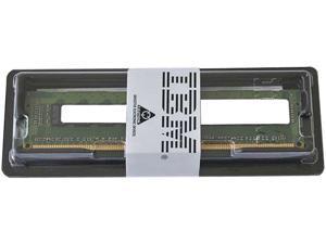 IBM 4GB 240-Pin DDR3 SDRAM DDR3 1333 (PC3 10600) ECC Registered System Specific Memory Model 49Y1406