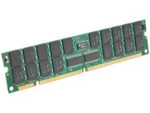 IBM 8GB 240-Pin DDR3 SDRAM DDR3 1600 (PC3 12800) ECC Unbuffered System Specific Memory Model 90Y3109