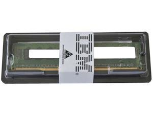 IBM 16GB 240-Pin DDR3 SDRAM DDR3 1333 (PC3 10600) ECC Registered System Specific Memory Model 49Y1563