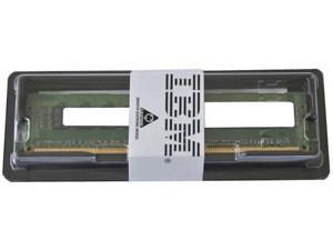 IBM 4GB 240-Pin DDR3 SDRAM DDR3 1600 (PC3 12800) ECC Unbuffered System Specific Memory Model 00D4955