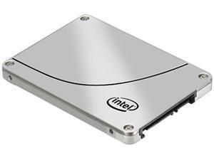 "IBM 00AJ000 2.5"" 120GB SATA 6Gb/s MLC S3500 Enterprise Value SSD"