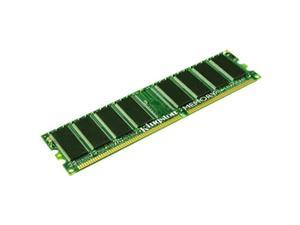 Kingston 24GB (3 x 8GB) 240-Pin DDR3 SDRAM System Specific Memory