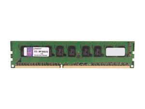Kingston 2GB DDR3 1066 ECC Memory for Apple Model KTA-MP1066S/2G