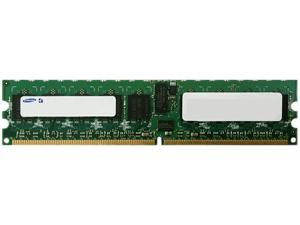SAMSUNG Original 8GB 240-Pin DDR3 1600 MHz UDIMM (PC3 12800) Desktop Memory Module RAM Model M378B1G73BH0-CK0