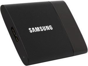 SAMSUNG 250GB Portable USB 3.0 Portable SSD T1